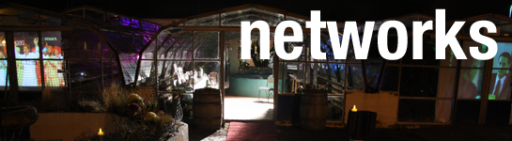 Networks Header