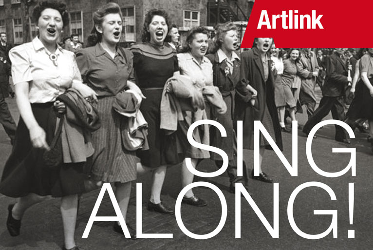 sing-along-banner1