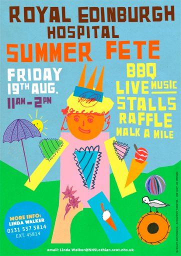 REH-SUMMER-FETE-16_wp_lo
