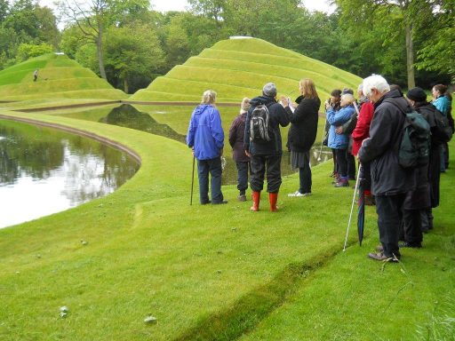 descriptive Jupiter Artland (2)