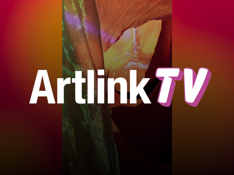 Artlink TV