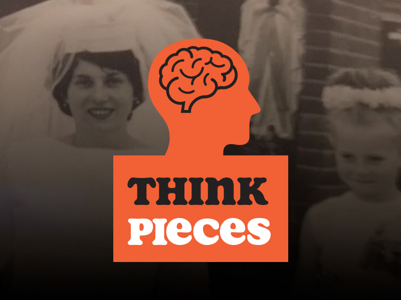 Think Pieces