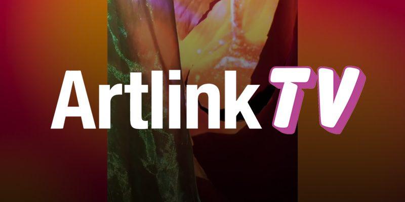 Artlink TV